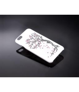 Wishing Tree Bling Swarovski Crystal Phone Cases
