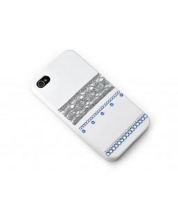 Tiaras Bling Swarovski Crystal Phone Cases