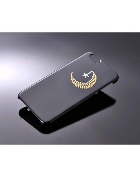 Twinkle's Night Bling Swarovski Crystal Phone Cases