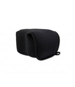 Elastic Canon PowerShot SX530 HS Camera Case